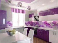 кухни на заказ мебель на заказ