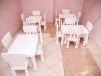 Школа Бенуа| Детский сад Бенуа в Одинцово