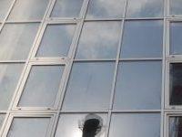 Алюминиевые окна в Одинцово
